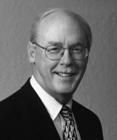 Daniel J. Epstein